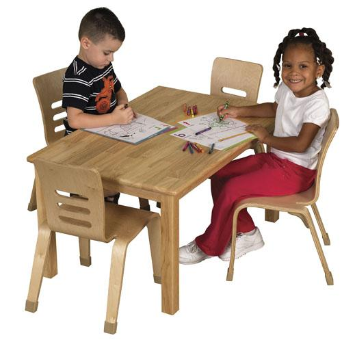 elr-067-hardwood-play-table-30-x-48-rectangle