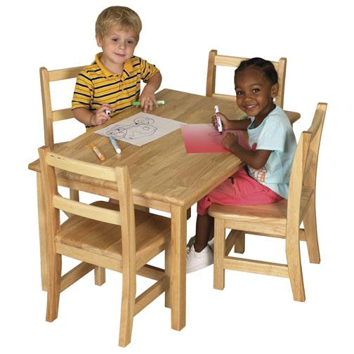hardwood-tables-by-ecr4kids