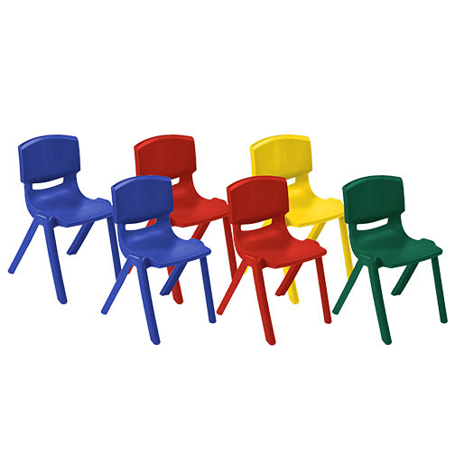 plastic-resin-chair-assorted-packs-by-ecr4kids
