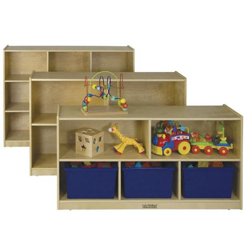 birch-storage-cabinets-by-ecr4kids