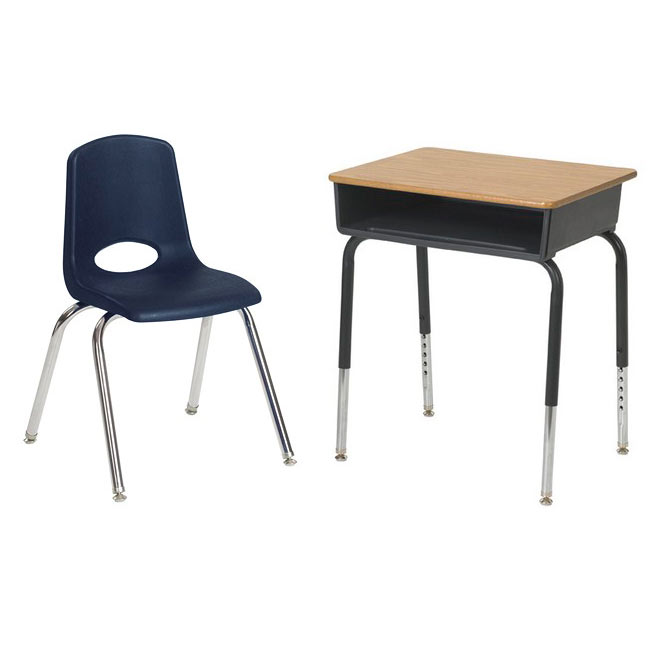 elr-spc-24006-classroom-package-6-open-front-desks-6-chairs-16-h