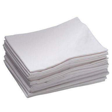 elr-0234-streamline-toddler-cot-sheets-12-pack