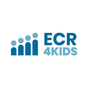 Click here for more ECR4Kids by Worthington