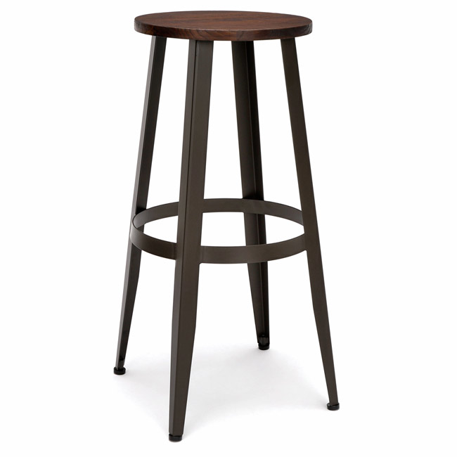 33930w-wlt-edge-stool-30-walnut-wood