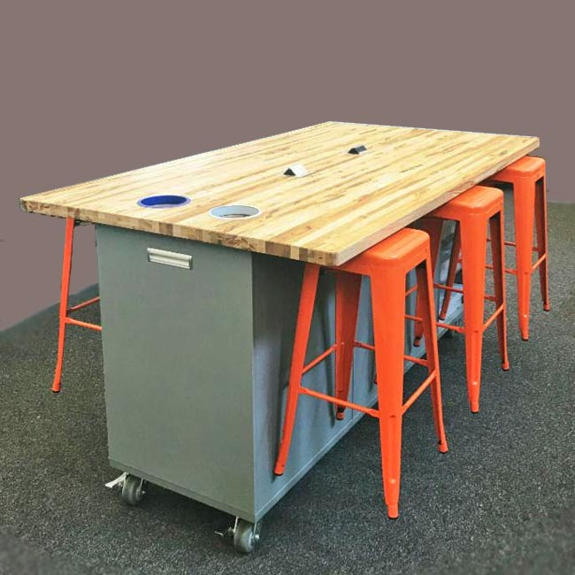 edison-ed-tables-by-cef