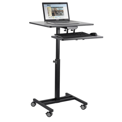 edutouch-sit-stand-cart-by-oklahoma-sound
