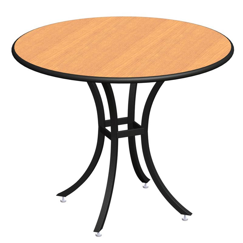 elc7191-42-round-elo-cafe-table-w-lotz-armor-edge
