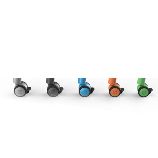 17578-elemental-casters-set-of-5-colorful