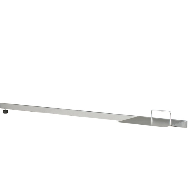 66615-sidewing-table-for-elevation-mobile-stand-1