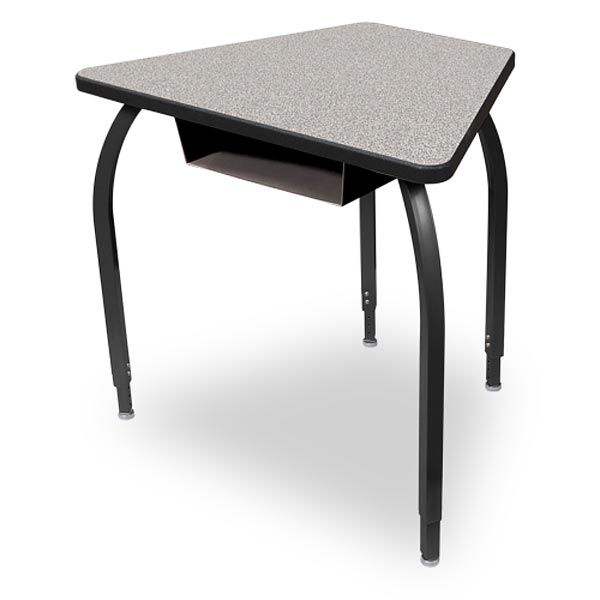 elo7217-adj-ab-elo-connect-8-desk-adjustable-height-with-bookbox