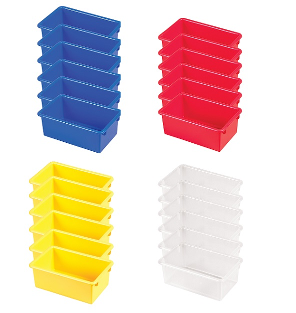 elr-0101-xx-stack-store-tub