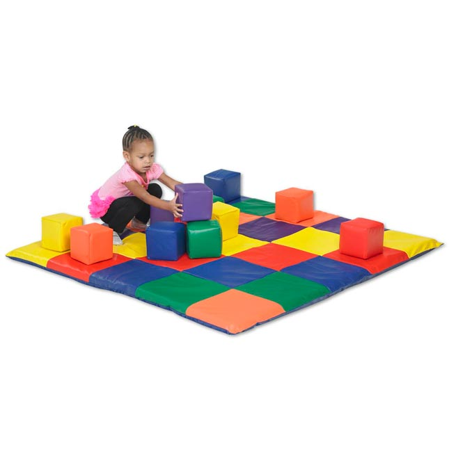 elr-0215-patchwork-mat-toddler-block-set