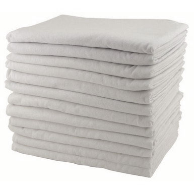 elr-026-stackable-cot-blankets-12-pack