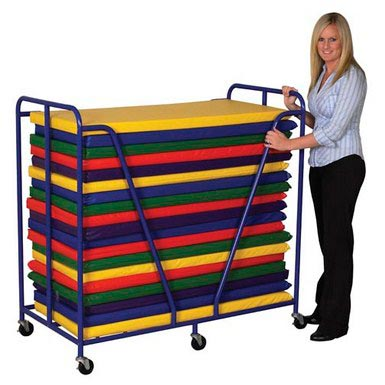 elr-0668-rest-mat-storage-trolley