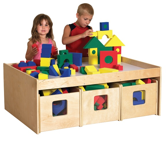 elr-0697-birch-see-store-activity-table