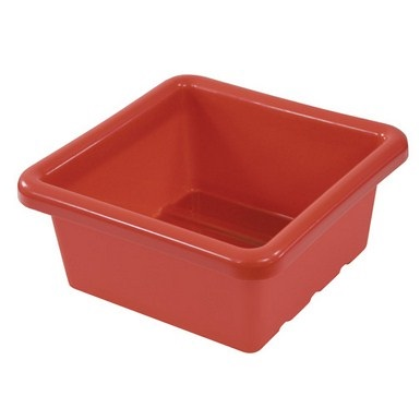 elr-0800-xx-square-tray-without-lid