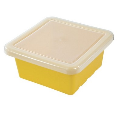 elr-0801-xx-square-tray-with-lid