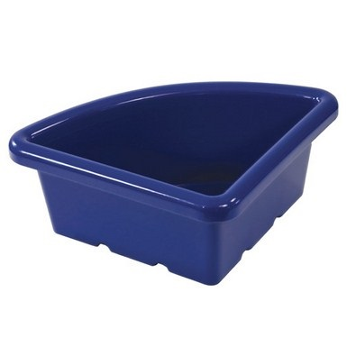 elr-0802-xx-quarter-circle-tray-without-lid