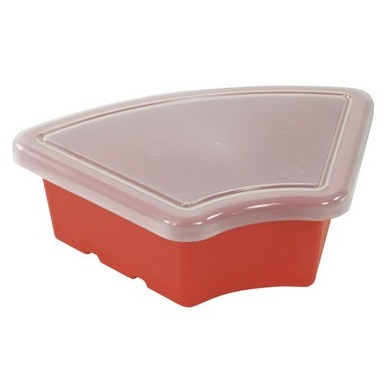 elr-0805-xx-fan-tray-with-lid