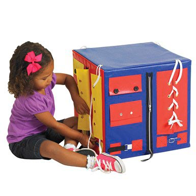 dress-me-up-and-learn-cube-ecr4kids