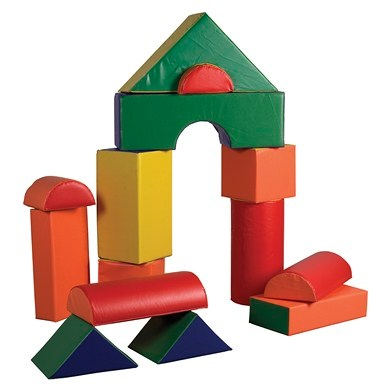 elr-12603-softzone-jumbo-block-set
