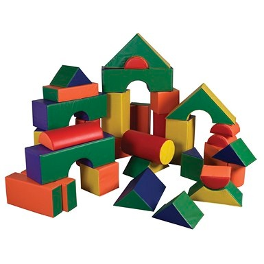 elr-12605-softzone-jumbo-block-set