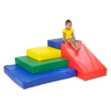 elr-12610-softzone-climb-and-slide