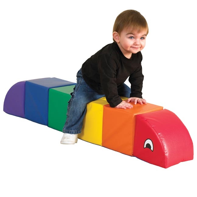 elr-12650-sit-and-play-rainbow-caterpillar-small-36w
