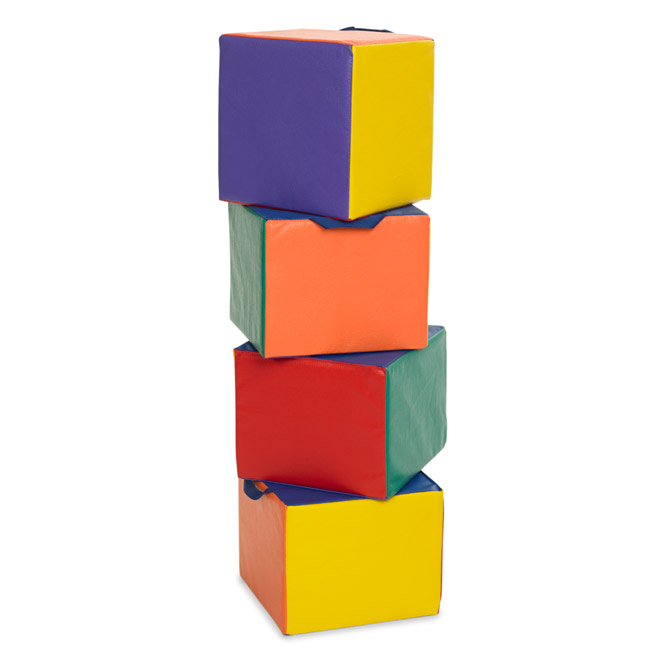 elr-12645-4-piece-carry-me-cube-child-size