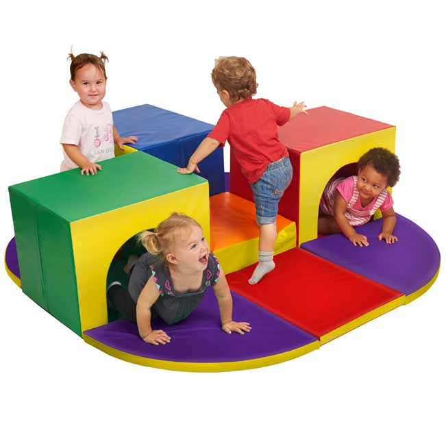 elr-12630-sit-and-play-rainbow-caterpillar-large-52