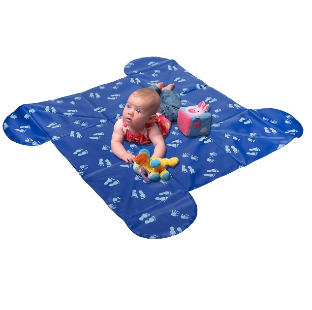 elr-12672-xx-play-store-mat-hands-and-feet