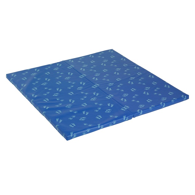 elr-12674-xx-hands-feet-play-mat-2-fold