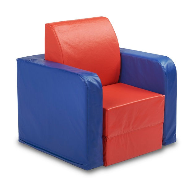 elr-12680-kids-club-chair