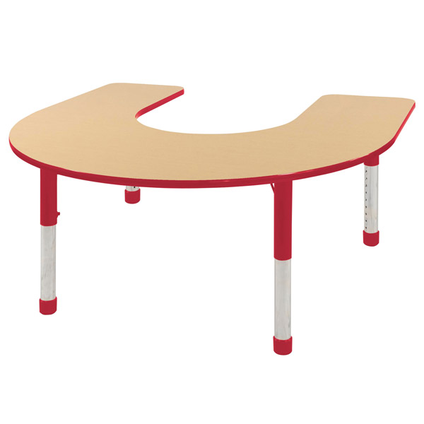 elr-14103-c-activity-table-w-chunky-legs-60-x-66-horseshoe