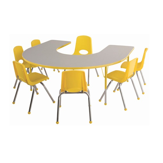 elr14103p7x16-xx-shape-activity-table-chair-package-horseshoe-table-w-seven-16-chairs