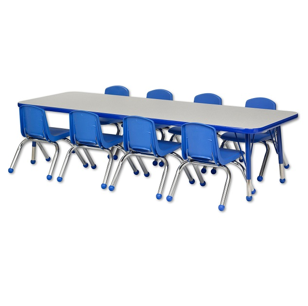 elr14112p8x12-xx-rectangle-activity-table-chair-package-30-x-72-rectangle-table-w-eight-12-chairs