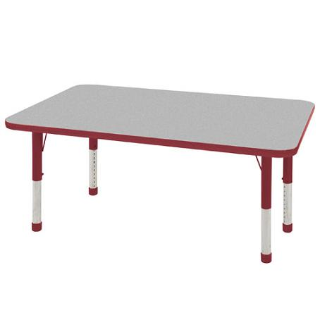 elr-14110-c-activity-table-w-chunky-legs-30-x-48-rectangle
