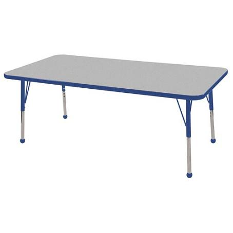 elr0606-activity-table-30-x-60-rectangle