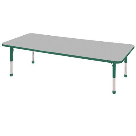 elr-14112-c-activity-table-w-chunky-legs-30-x-72-rectangle