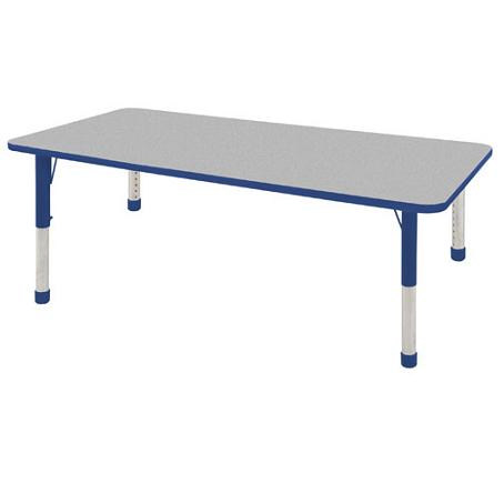 elr-14113-c-activity-table-w-chunky-legs-36-x-72-rectangle