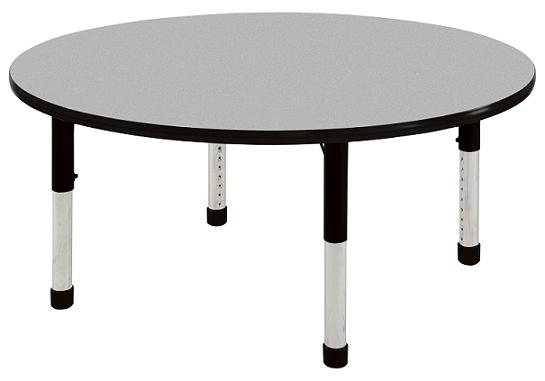 elr-14114-c-activity-table-w-chunky-legs-36-round