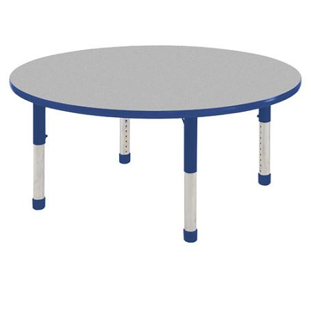 elr-14115-c-activity-table-w-chunky-legs-48-round