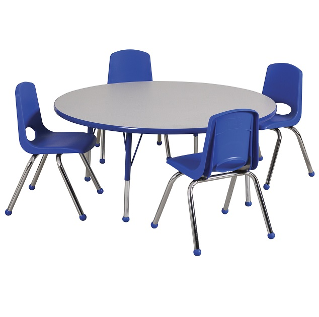 elr14115p4x16-xx-round-activity-table-chair-package-48-round-table-w-four-16-chairs