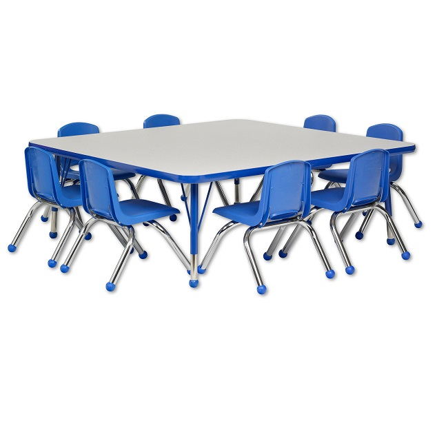 elr14117p8x14-xx-square-activity-table-chair-package-48-square-table-w-eight-14-chairs