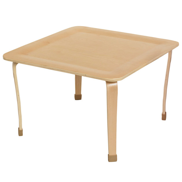 elr-14302-bentwood-play-table-30-x-30-square