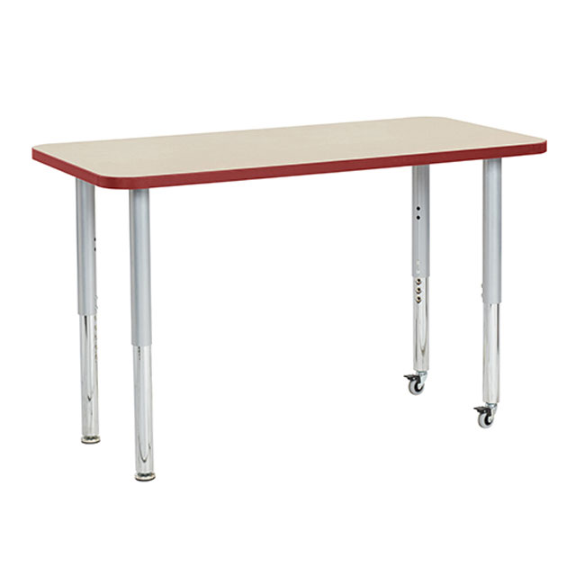 elr-14707-sl-contour-super-leg-activity-table-24-x-48-rectangle