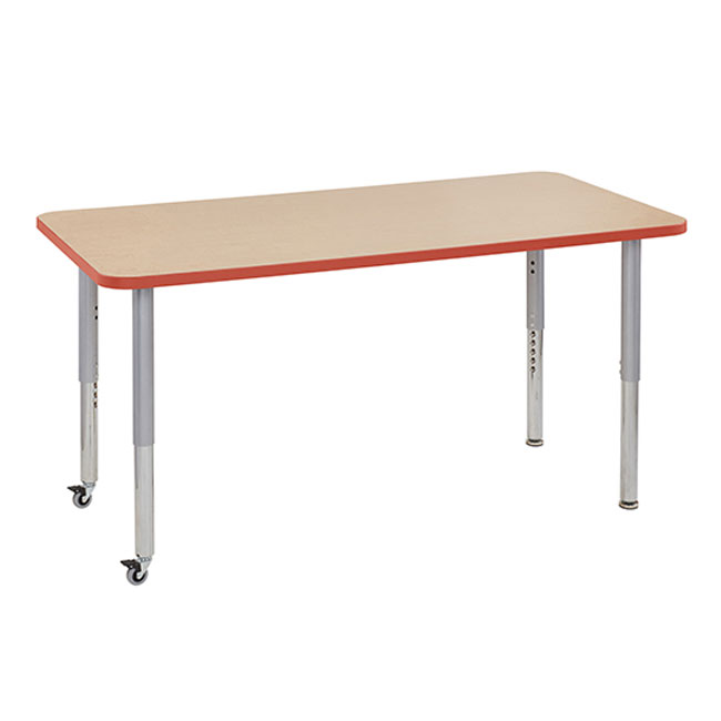 elr-14711-sl-contour-super-leg-activity-table-30-x-60-rectangle
