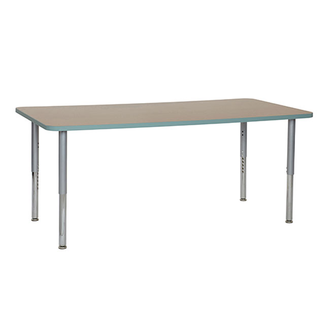elr-14713-sl-contour-super-leg-activity-table-36-x-72-rectangle