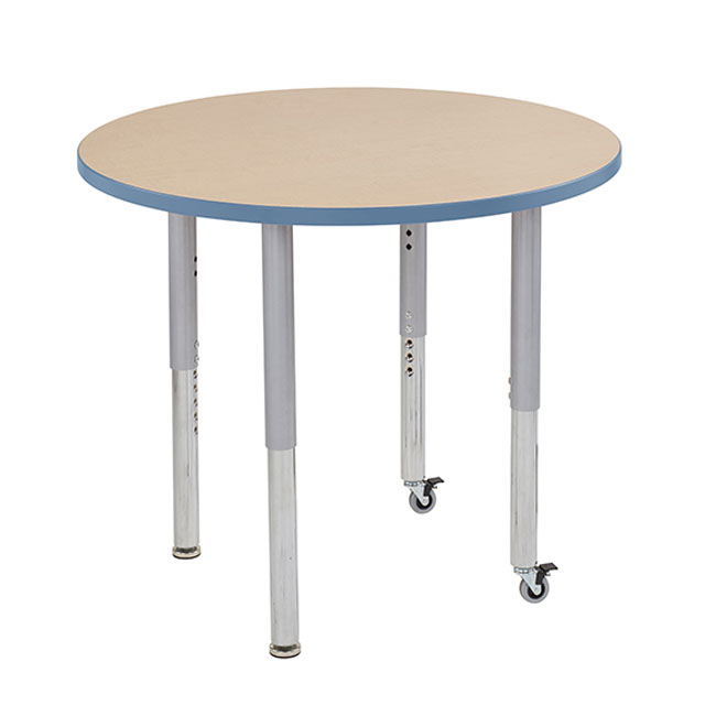 elr-14714-sl-contour-super-leg-activity-table-36-round