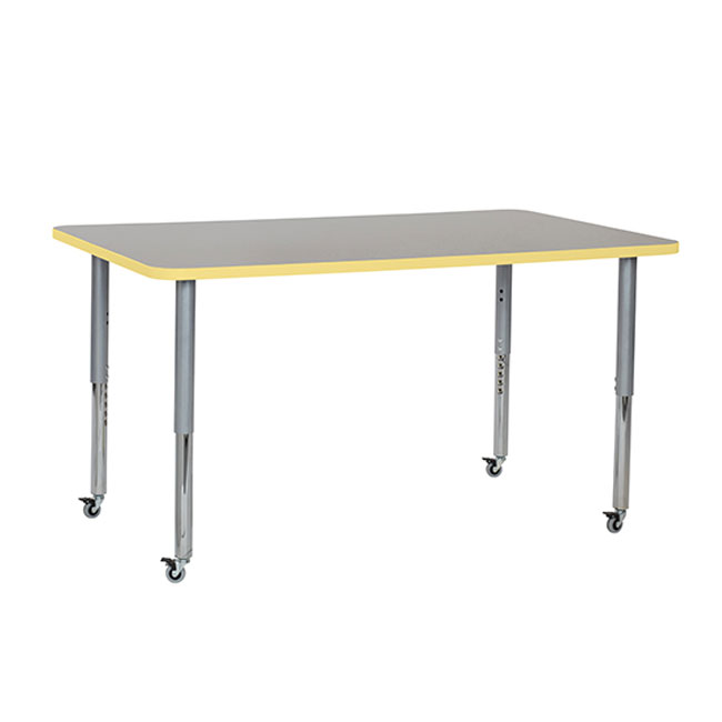 elr-14722-sl-contour-super-leg-activity-table-36-x-60-rectangle